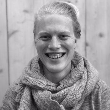 Lene Fisker Brogaard