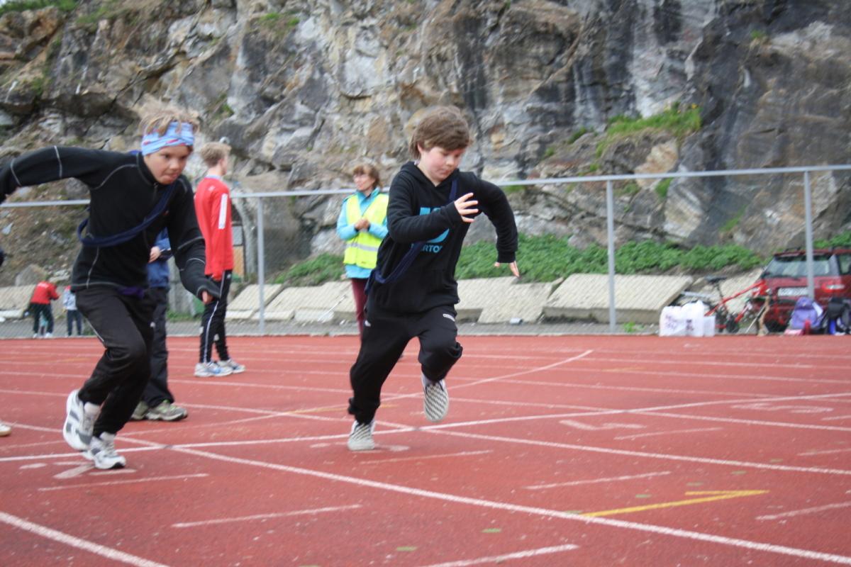 Idrettsdag 2011 029