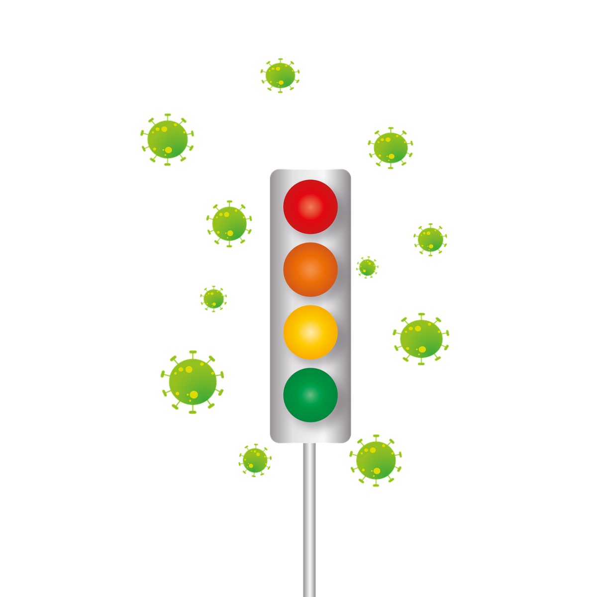 Traffic lights 5472605 1280