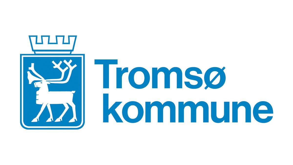 Tromso kommune