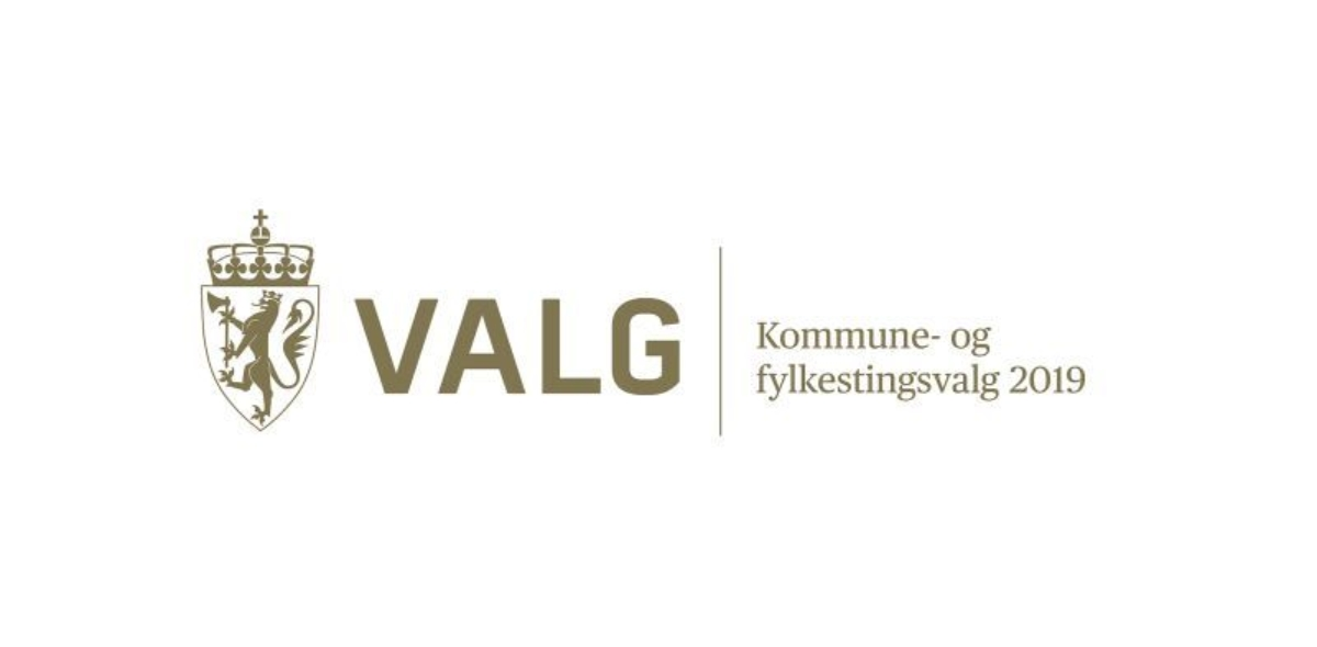 Valg2019 logo thumbnail